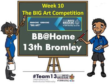 BB@Home Big Art 2.jpg