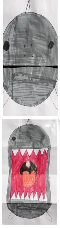 Surprise Folding Picture 8.jpg