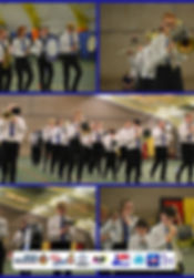 Wishaw & District Brigade Band.jpg