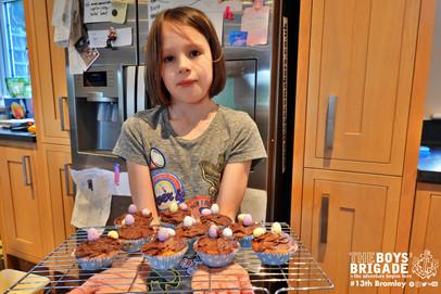 Easter Bake-Off@Home 24.jpg