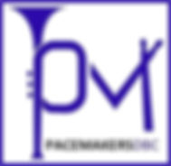 New PM Logo.jpg