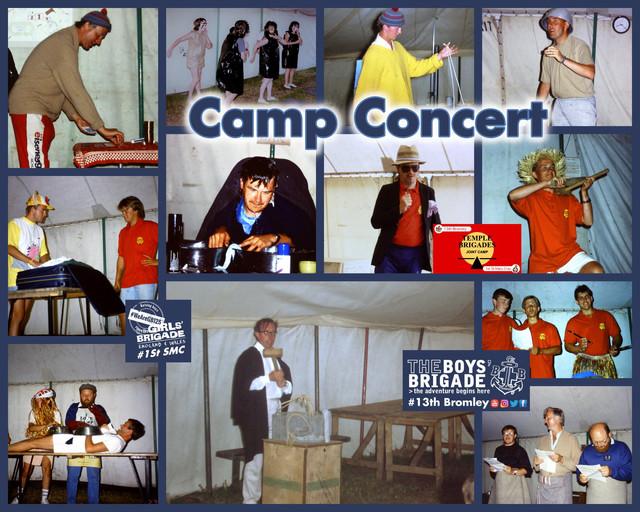 Camp 16.jpg