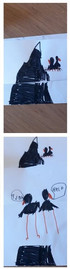Surprise Folding Picture 5.jpg
