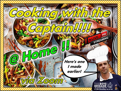 Cooking with the Captain.jpg