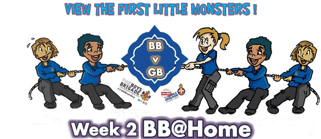 BB@Home WeeK2 Monsters.jpg