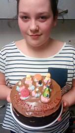 Easter Bake-Off@Home 4.jpg