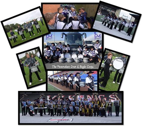 drum battle montage.jpg
