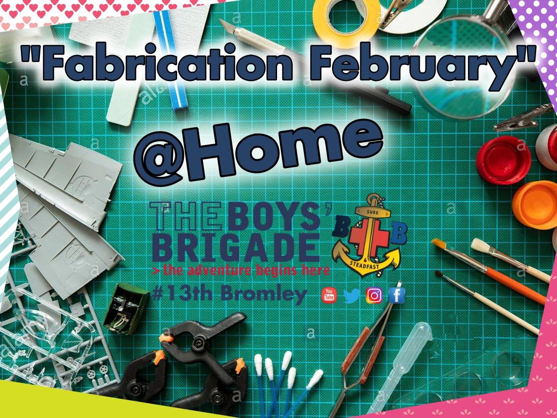 Fabrication February.jpg