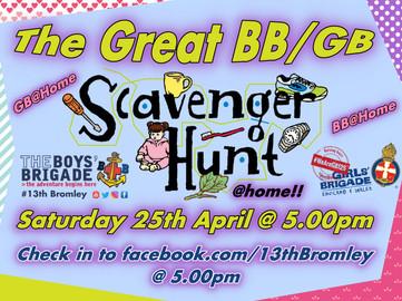 #Scavenger Hunt #BoysBrigade@Home.jpg