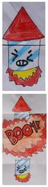 Surprise Folding Picture 6.jpg