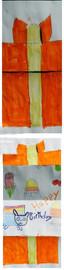 Surprise Folding Picture 9.jpg