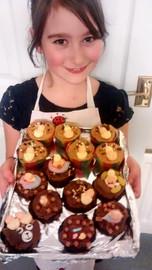 Easter Bake-Off@Home 3.jpg
