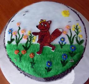 Easter Bake-Off@Home 21.jpg