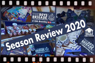 season review.jpg
