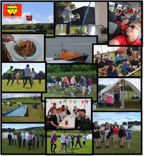 Camp 2017 Montage jpeg.jpg