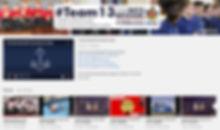 13th YouTube Channel.jpg