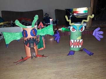 BB@Home WeeK2 Monster24.jpg