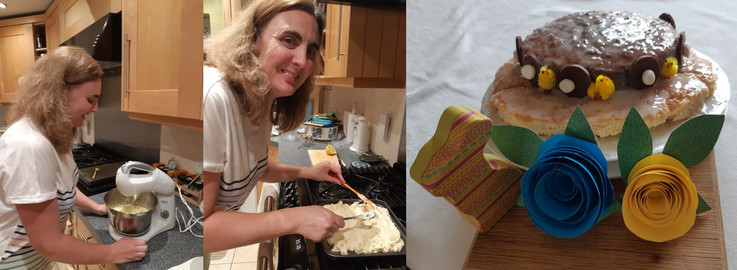 Easter Bake-Off@Home 11.jpg