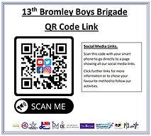 BB QR Code.jpg