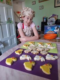 Easter Bake-Off@Home.jpg
