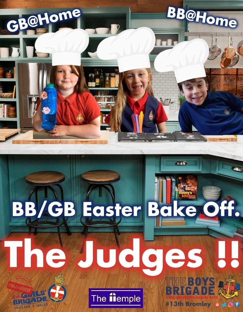 Easter Bake-Off@Home 7.jpg