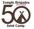 Camp 50.jpg