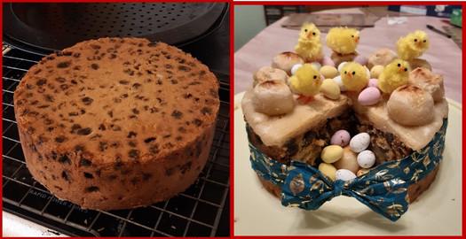 Easter Bake-Off@Home 1.jpg
