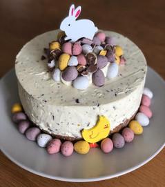 Easter Bake-Off@Home 29.jpg