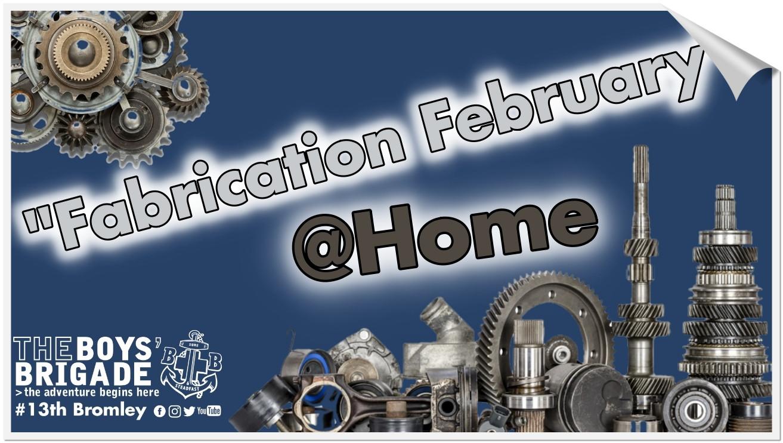 Fabrication February 1.jpg