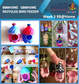 BB@Home WeeK3.jpg