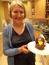 Easter Bake-Off@Home 13.jpg