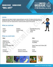BB@Home Big Art.jpg