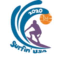 Surfin USA.jpg