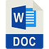 Word Doc Icon.png