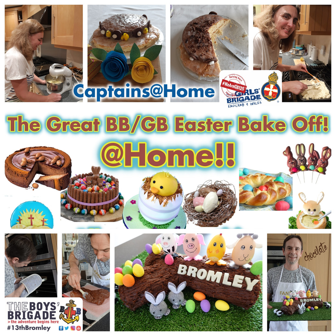 Easter Bake-Off@Home 12.jpg