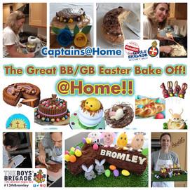 Easter Bake-Off@Home 12.jpg