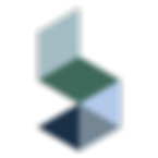 Lux_icon_product_fpo.png
