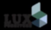 Lux_horizontal_logo.png