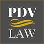 logo_pdv_gold.png