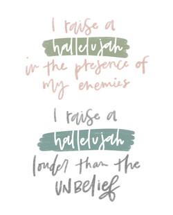 Raise_a_Hallelujah