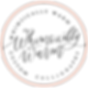 LogoPink.png