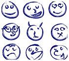 Répondre à un questionnaire de satisfaction du site et donner son avis, ses suggestions et remarques sur le site