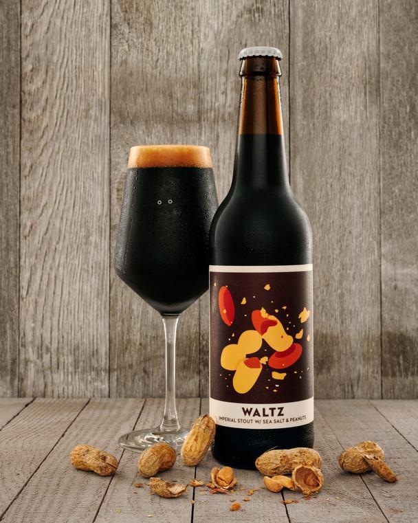 Bandit-Brewery-Waltz.jpg