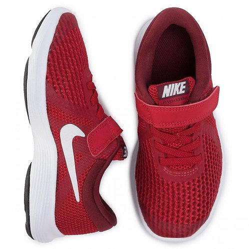 Nike Revolutio 4