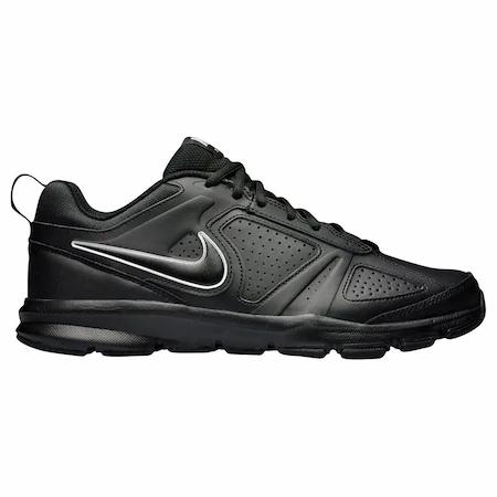 Nike T-lite
