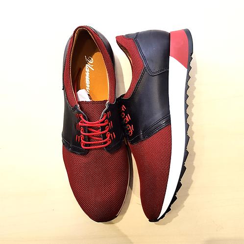 Sneakers Vlavianos