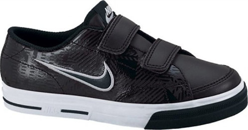 Nike Capri V