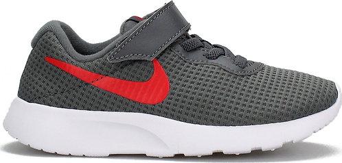 Nike Tanjun Psv