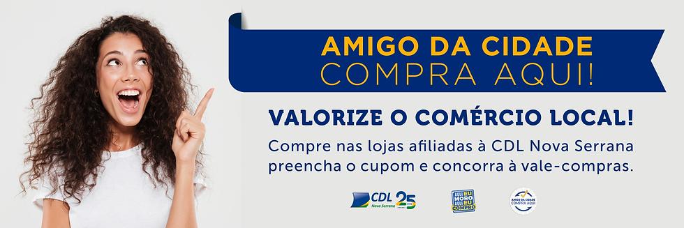 OUTDOOR_COMPRA_AQUI.png
