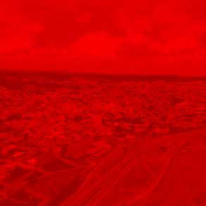 Nova Serrana continua na onda vermelha de acordo com o programa estadual Minas Consciente.
